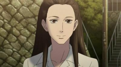 anime,série,japon,yuki,sakamichi no apollon