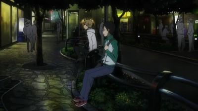 anime,série,japon,dvd,streaming