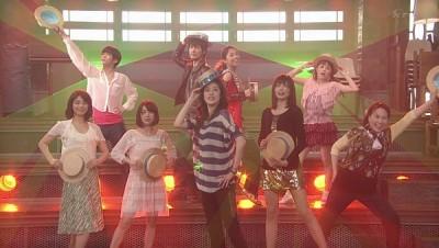 drama,série,japon,fuji tv,printemps 2012,kaeru no oujo sama,amami yuki,ishida yuriko,kishibe ittoku,koizumi kotaro,tamayama tetsuji,katase nana,oshima yuko,oshima yoko,hamada mari