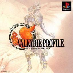valkyrie_profile_japon.jpg