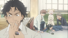 honeyandclover21.png